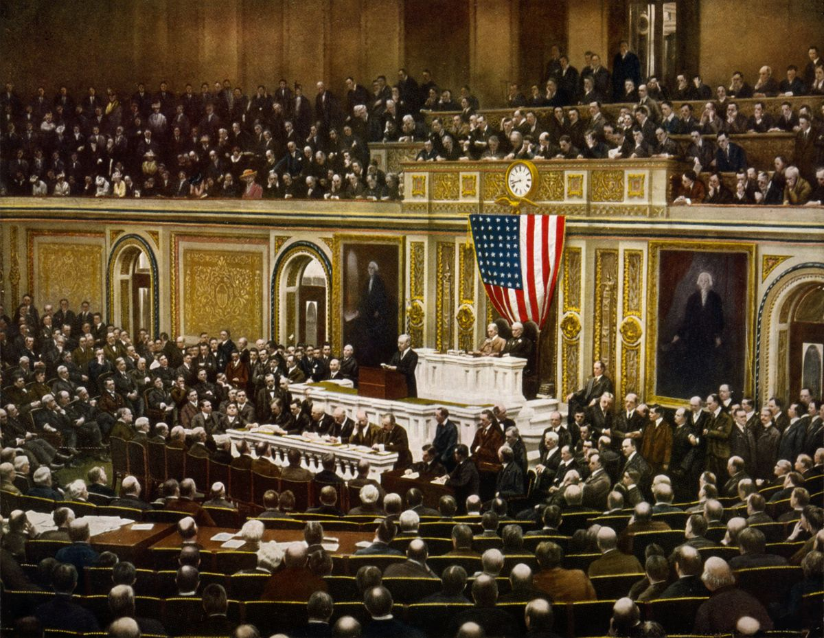 1200px-President_Woodrow_Wilson_asking_Congress_to_declare_war_on_Germany_2_April_1917