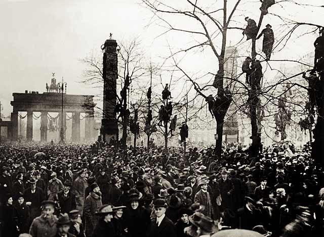 465_Das_revolutionaere_Berlin
