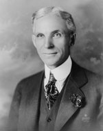 henry_ford_s