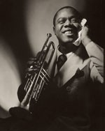 louis_armstrong_s