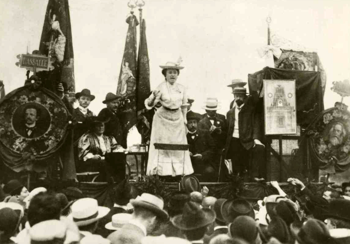 rosa-discours-1907